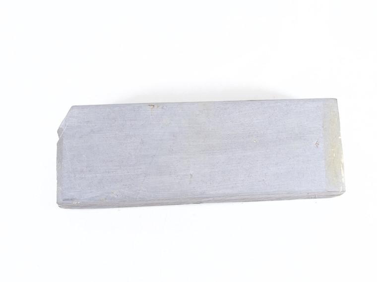 Ohira sword quality Uchigomori lv 3,5 (a1666)