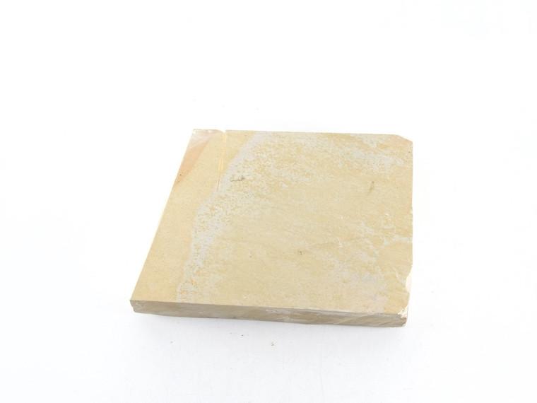 Aiiwatani koppa Lv 3 (a1687)
