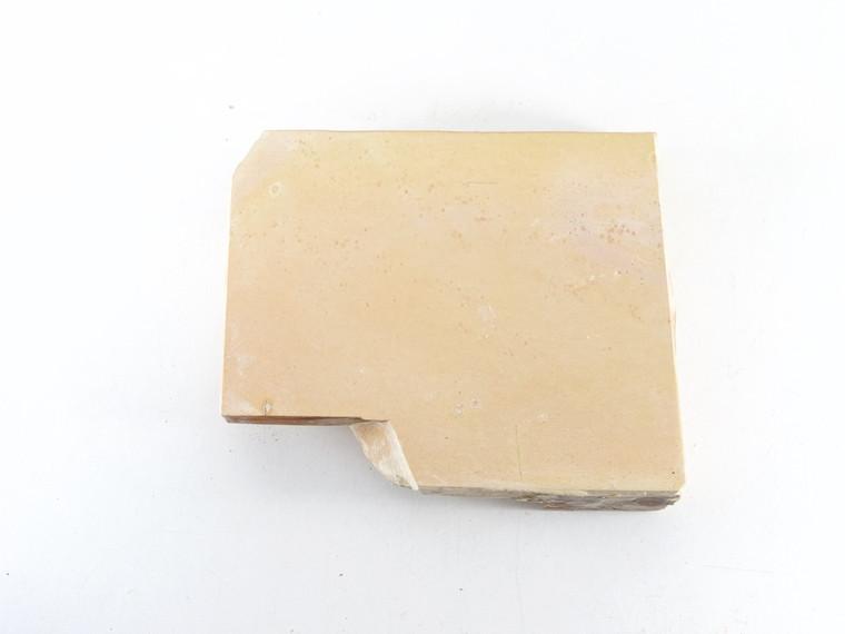 Aiiwatani koppa Kiita Lv 3 (a1690)