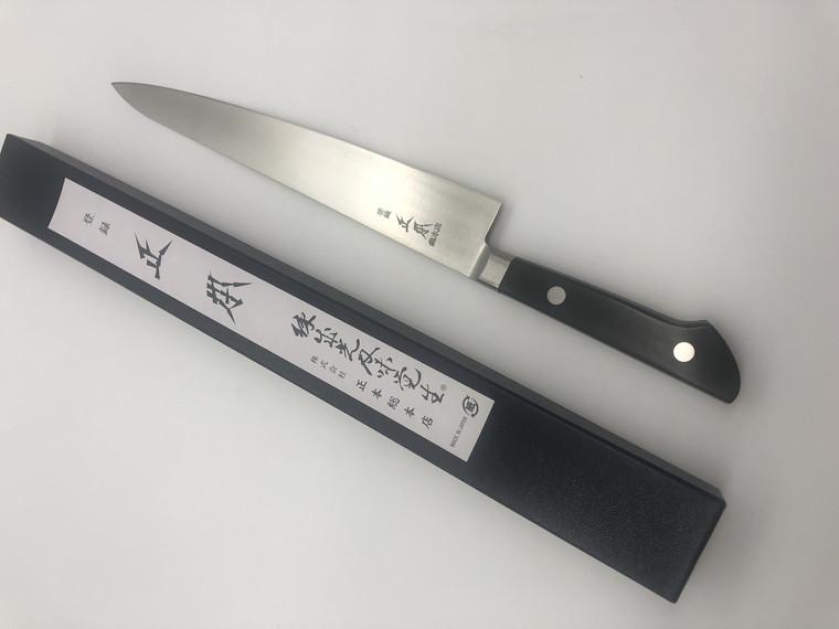 Masamoto ST Sujihiki 240mm old stock NOS