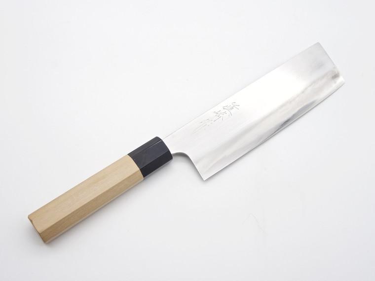 Mazaki Kasumi Nakiri 165mm