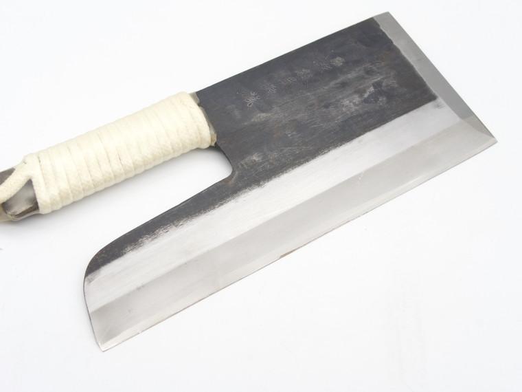 Fujisawa Hayasiya Soba Kiri 335mm
