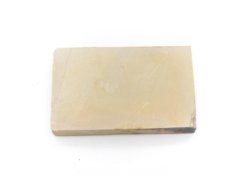 Aiiwatani koppa Lv 3,5 (a1803)