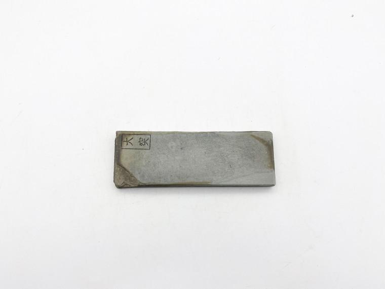 Ozuku type 100 lv 5+ (a1983)