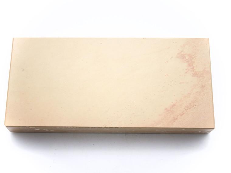 "Takashima Kiita ""Ooban"" HUGE Lv 2,5 (a2012)"