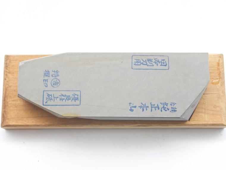 Nakayama Asagi Maruka Maruichi Kamisori Lv 5+ (a2061)
