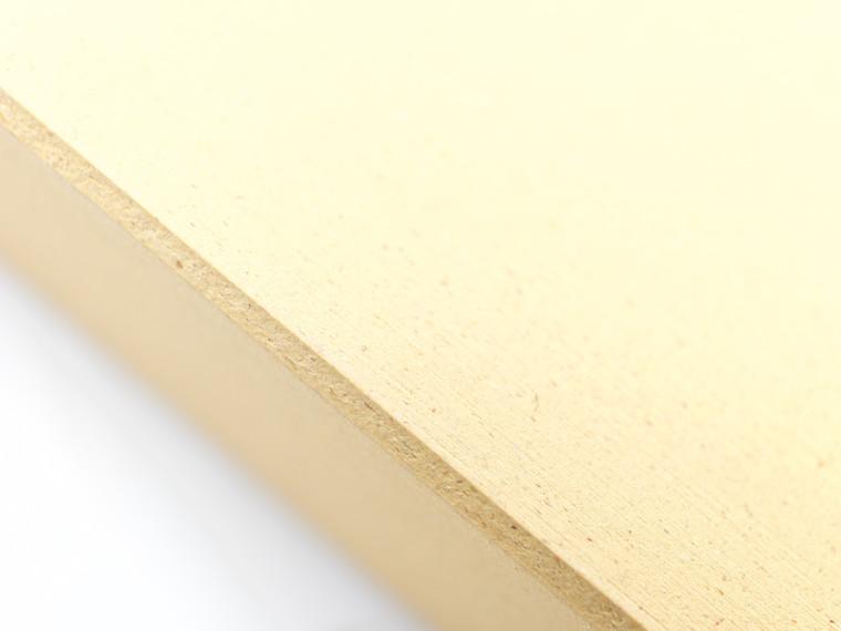 Asahi Pro Cutting board 600