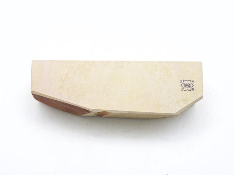 Shoubudani Nashiji Kiita  Lv 2,5 (a2135)