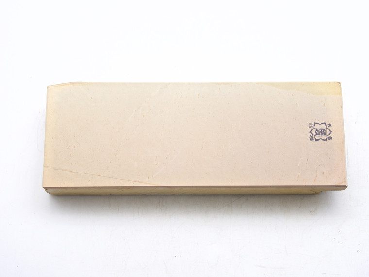 Shoubudani Kiita  Lv 3,5 (a2245)