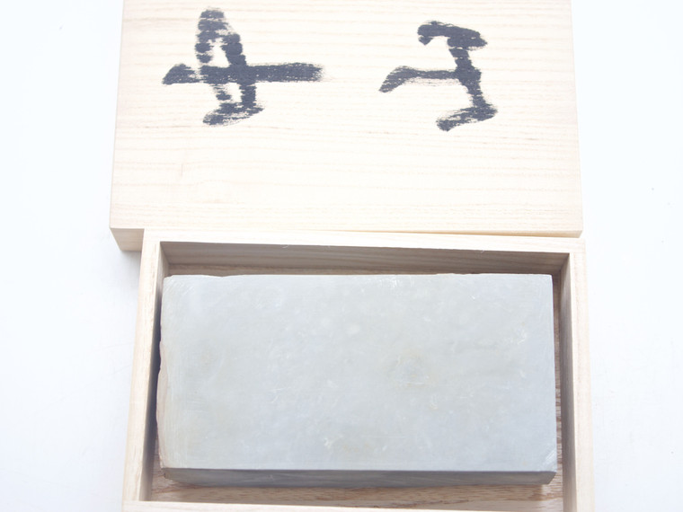 Nakayama Kamisori lv 5 (a2312)