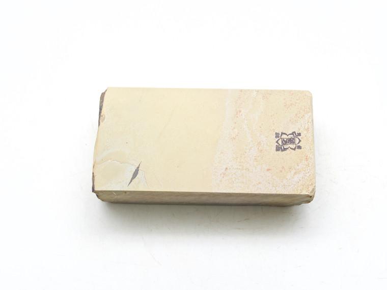 Shoubudani Koppa  Lv 2,5 (a2323)