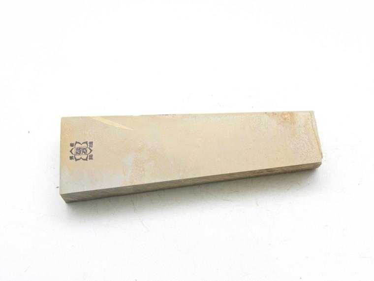 Shoubudani Koppa  Lv 2,5 (a2334)