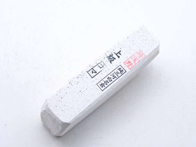 Asano Koma Nagura 309g