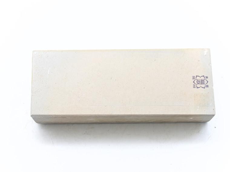 Shoubudani Koppa  Lv 2,5 (a2545)