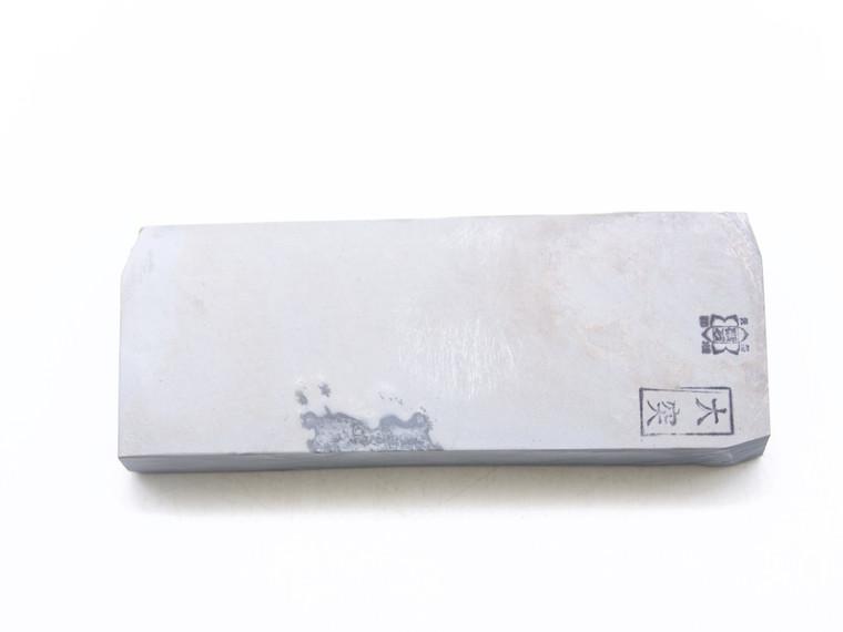 Ozuku Asagi Karasu lv 5+ (a2550)