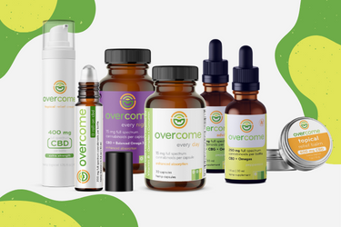 What's The Best Way To Take CBD?