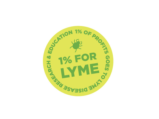 1-percent-for-lyme