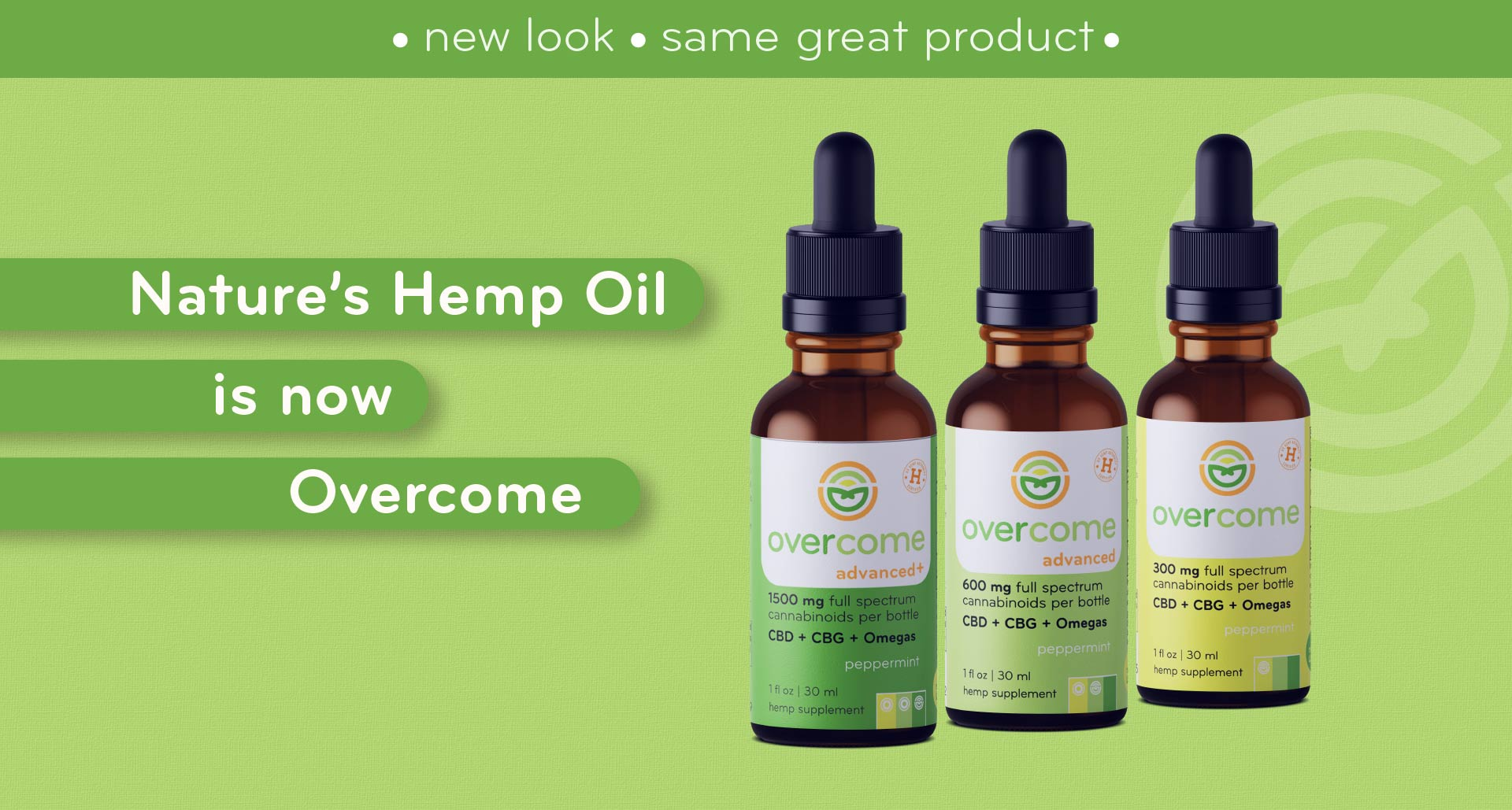 natures-hemp-oil-is-now-overcome-everyday