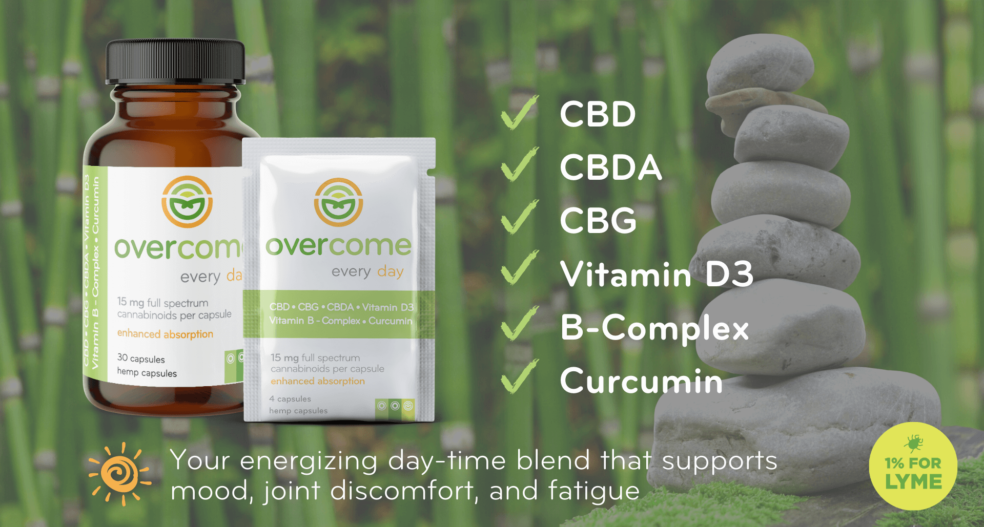 overcome-everyday-cbd-daytime-capsules