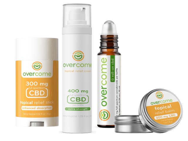 Overcome-Everyday-CBD-Relief-Topicals