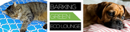 Barking Green