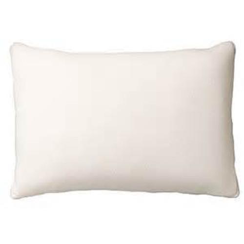 Downs Wool Pillow