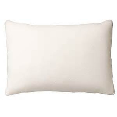 Downs Wool Pillow