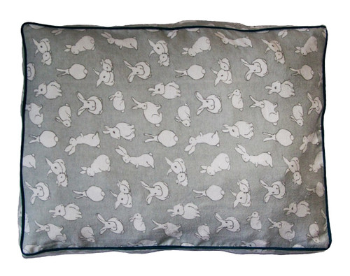 Eco Lounge - Bunnies  Flannel