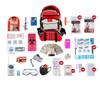2-person essentials kit - Emergency Survival Kit