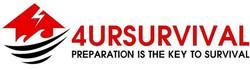 www.4ursurvival.com