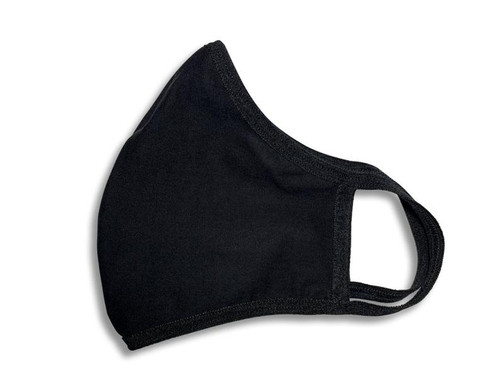 Qty - 3 Cotton Face Mask