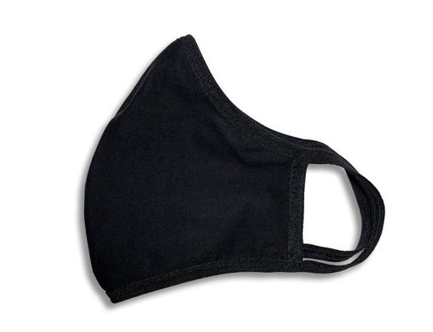 Qty - 3 Cotton Face Mask