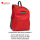 2 Person -Home / Office / Car Kit - Emergency Survival Kit