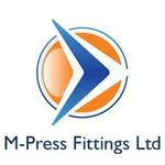 M-Press Fittings