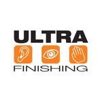 Ultra Finishing