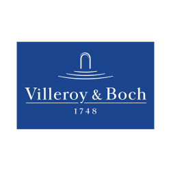 Villeroy and Boch Discount Clearance Products