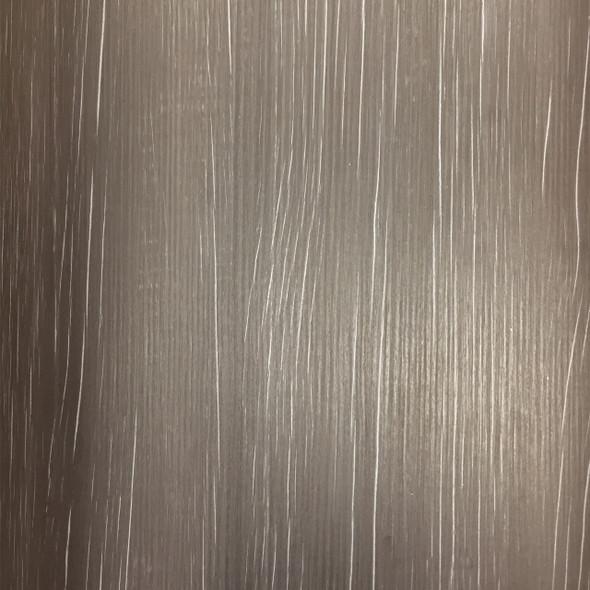 Crosswater Premium  Seattle Single Drawer Basin Vanity Cabinet in Graphite 800 x 400 x 300 High    SA8000DGR