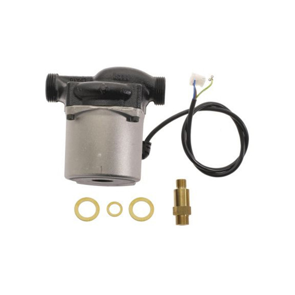 Worcester Grundfos Standard 15/60 Complete Pump for CDi Boilers          87161431080
