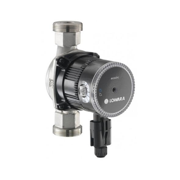 Lowara Eco-Circ 15-6  130N Domestic Hot Water Pump 605008476