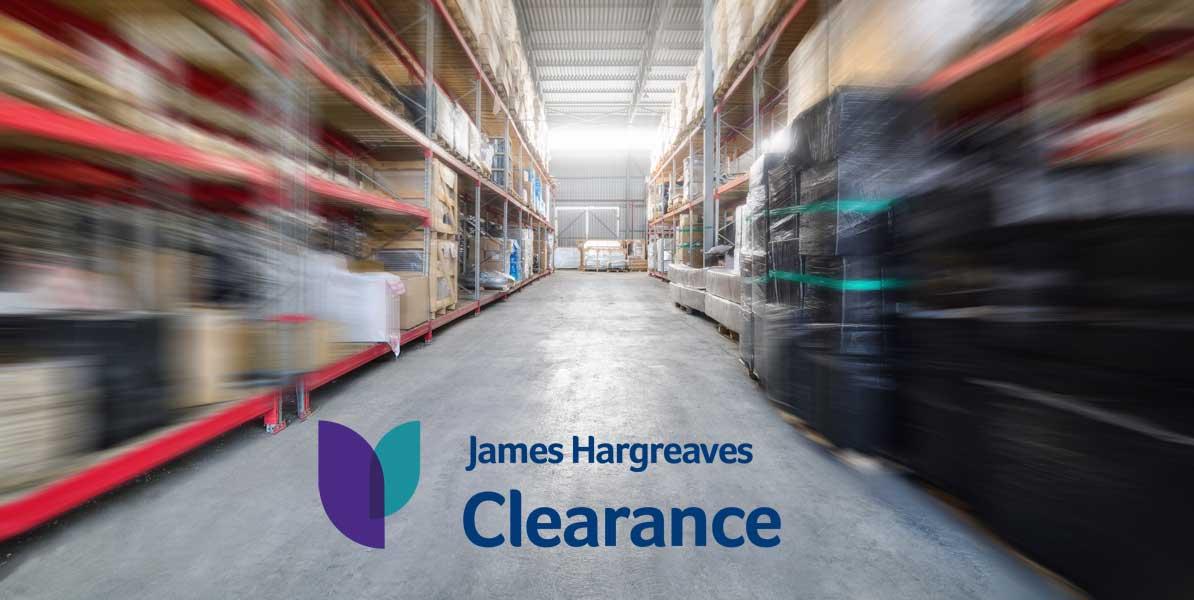 james-hargreaves-clearance-warehouse-image.jpg