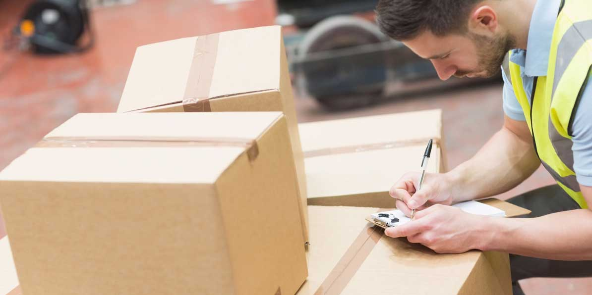 james-hargreaves-clearance-warehouse-shipping.jpg