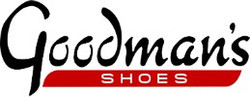 Goodman's Shoes
