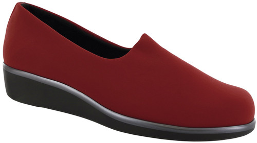 SAS Women's Bliss - Red