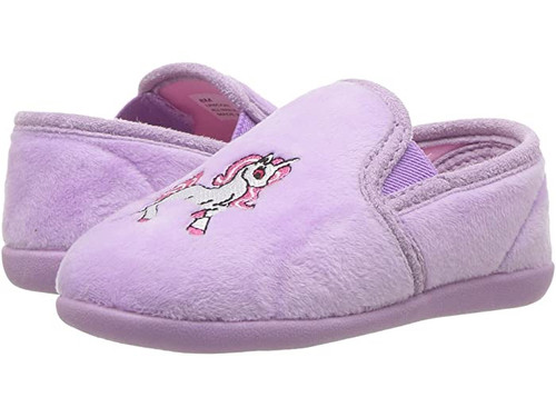 Foamtreads Children's Unicorn - Pink
