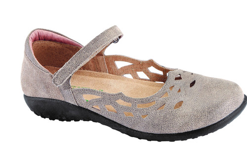 Naot Women's Agathis - Speckled Beige
