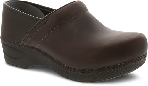 Dansko Women's XP 2.0 WP - Brown