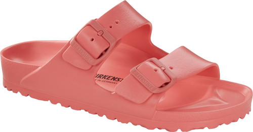 Birkenstock Women's Arizona EVA - Watermelon