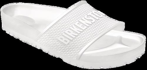 Birkenstock Barbados EVA - White