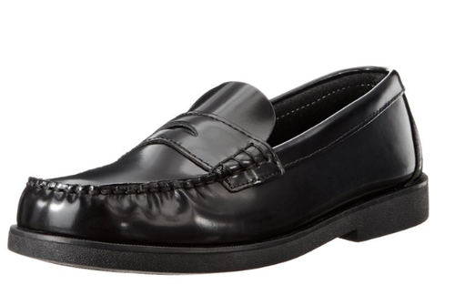 Sperry Children's Colton - Black