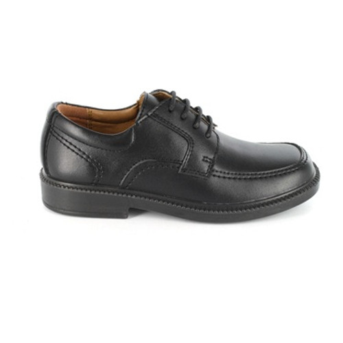 Florsheim Children's Billings Jr - Black